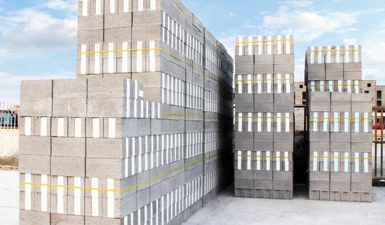 cement11