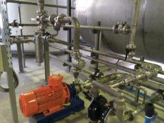 Industrial1